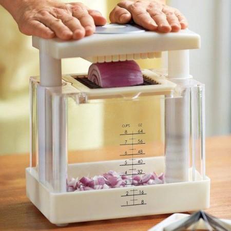 صور ادوات ومستلزمات المطبخ للعروسة احدث كتالوج مطبخ (5)