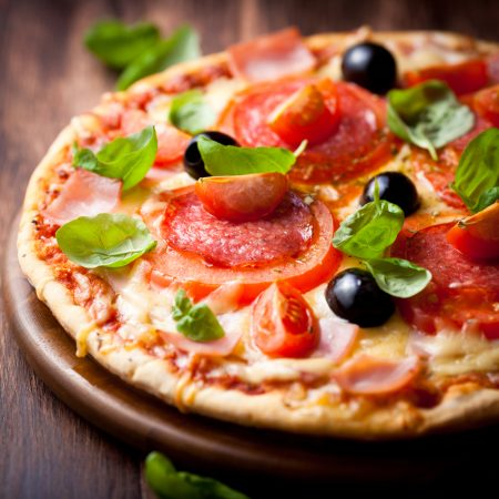 صور بيتزا رمزيات وخلفيات بيتزا Pizza بجودة عالية (1)