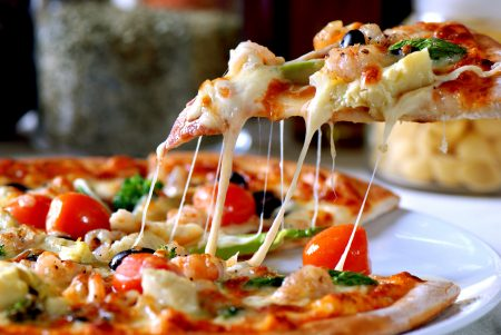 صور بيتزا (1)
