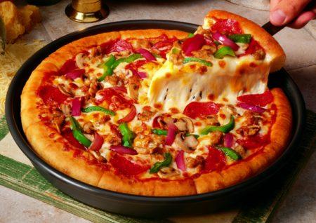 صور بيتزا (3)