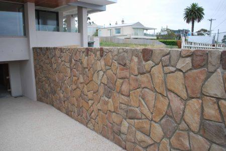 صور تشطيب حجر (3)
