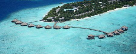 صور جزر (3)