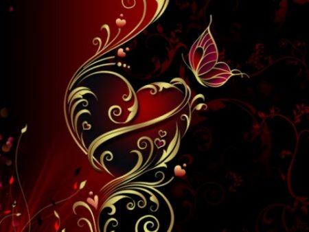 صور حب جميلة وحلوة (2)