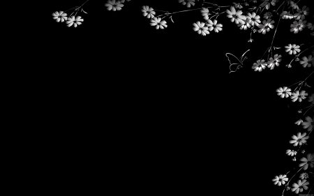 efffc0af98b3a صور خلفيات سوداء بجودة HD جميلة وكبيرة للتصميمات