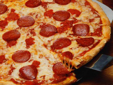 صور خلفيات البيتزا (1)
