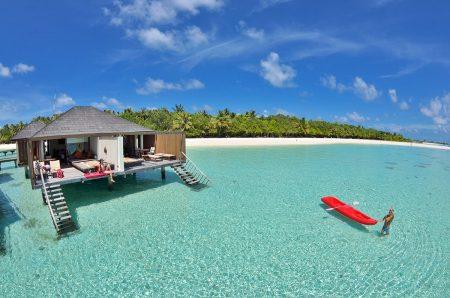 صور خلفيات المالديف (4)