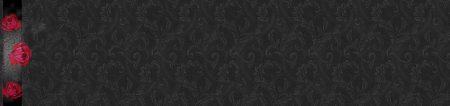 صور خلفيات سوداء بجودة HD جميلة وكبيرة للتصميمات (1)