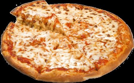 صور رمزيات جميلة للبيتزا (1)