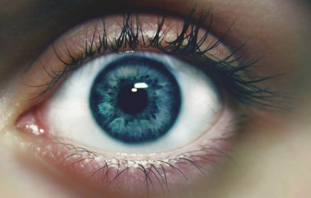 صور عيون زرقاء احلي رمزيات عيون اطفال باللون الازرق (2)