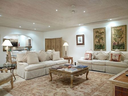 غرف جلوس مودرن بالصور ديكورات وتصاميم لغرفة الجلوس (1)