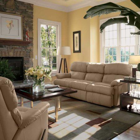 غرف جلوس مودرن بالصور ديكورات وتصاميم لغرفة الجلوس (3)