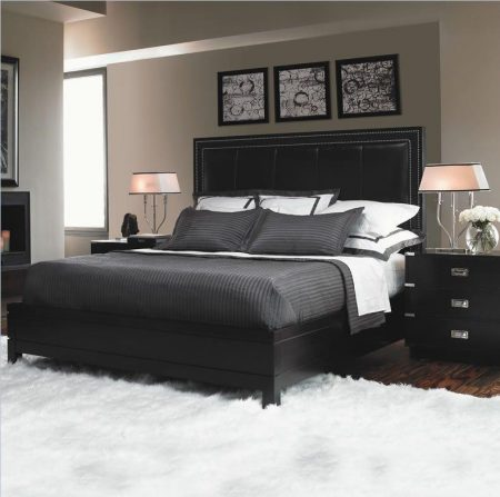 غرف نوم (3)