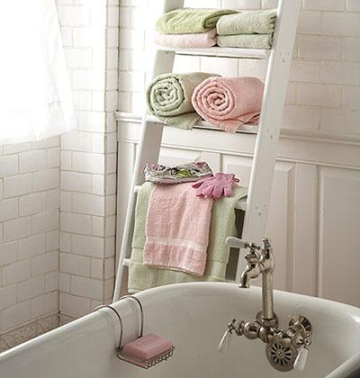 فوط حمام (1)