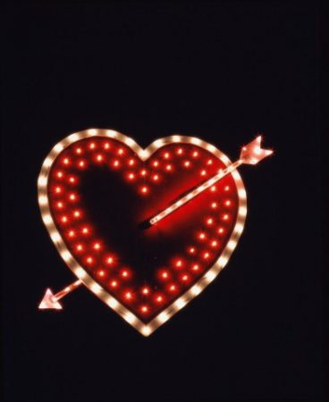قلب مجروح (2)