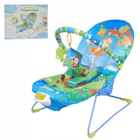 كراسي اطفال رضع بلاستيك بتصميمات مختلفة (5)