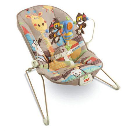 كراسي للاطفال الرضع  (1)