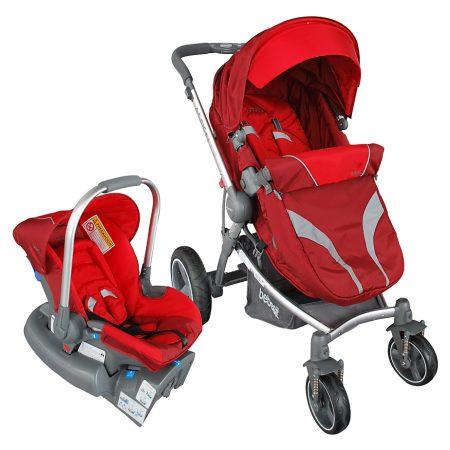 كرسي الاطفال  (3)