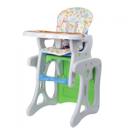 كرسي الاكل للاطفال  (2)