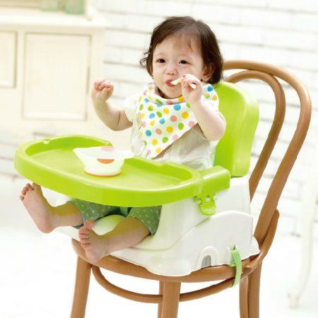 كرسي طعام للاطفال  (2)