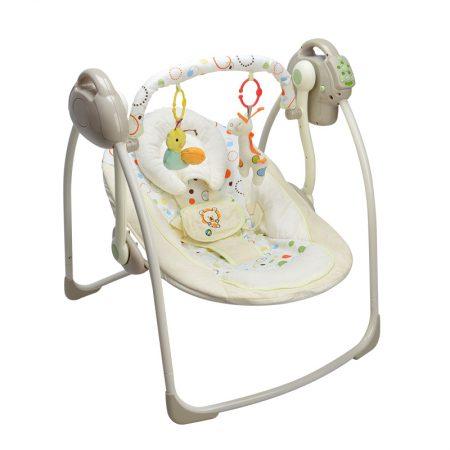 كرسي للاطفال  (1)