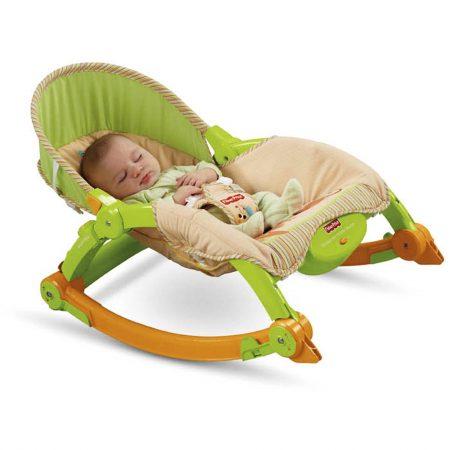 كرسي للاطفال  (2)