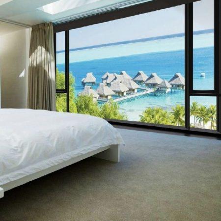 3d 17 best ideas about wall murals on pinterest bedrooms