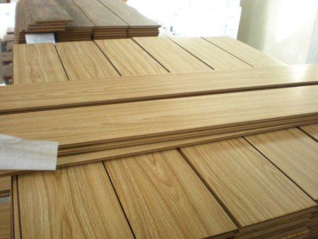 hdf flooring  (1)