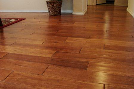 hdf flooring  (2)