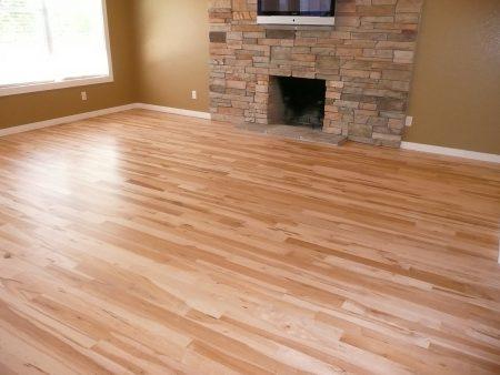 hdf flooring  (3)