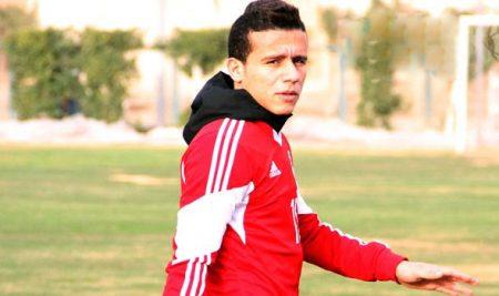 mostafa fathy zamalek (2)