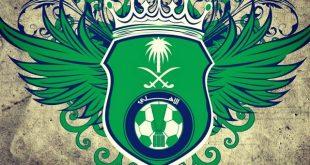 وصور ورمزيات الاهلي السعودي 3