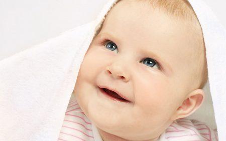 e40c2263e تحميل صور اطفال حلوة خلفيات اطفال جميلة | ميكساتك