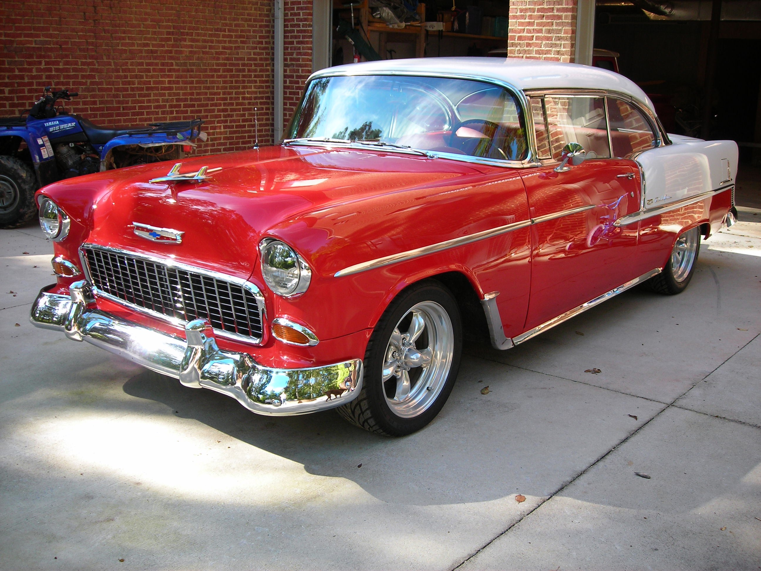 Antique Auto For Sale In Arkansas