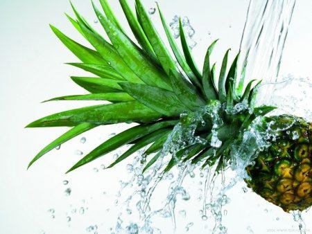صورة قطرة ماء  (3)
