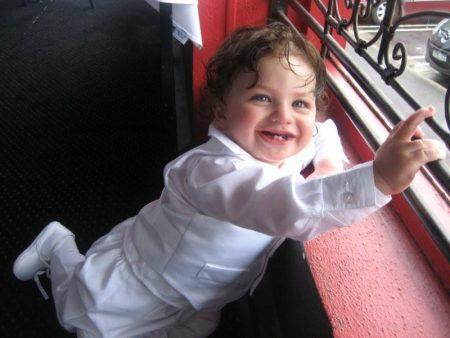صور اطفال جميلة جدا حلوة (3)