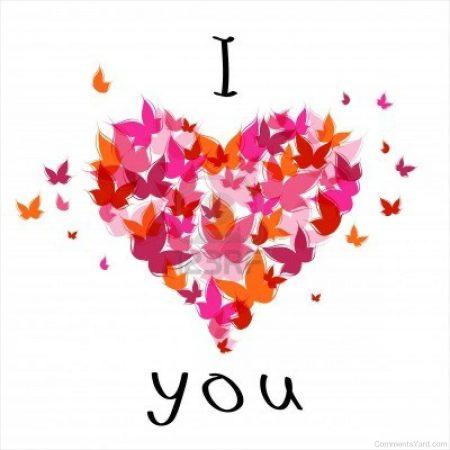 صور حب وغرام احلي صور رومانسية غرامية وعاطفية ميكساتك