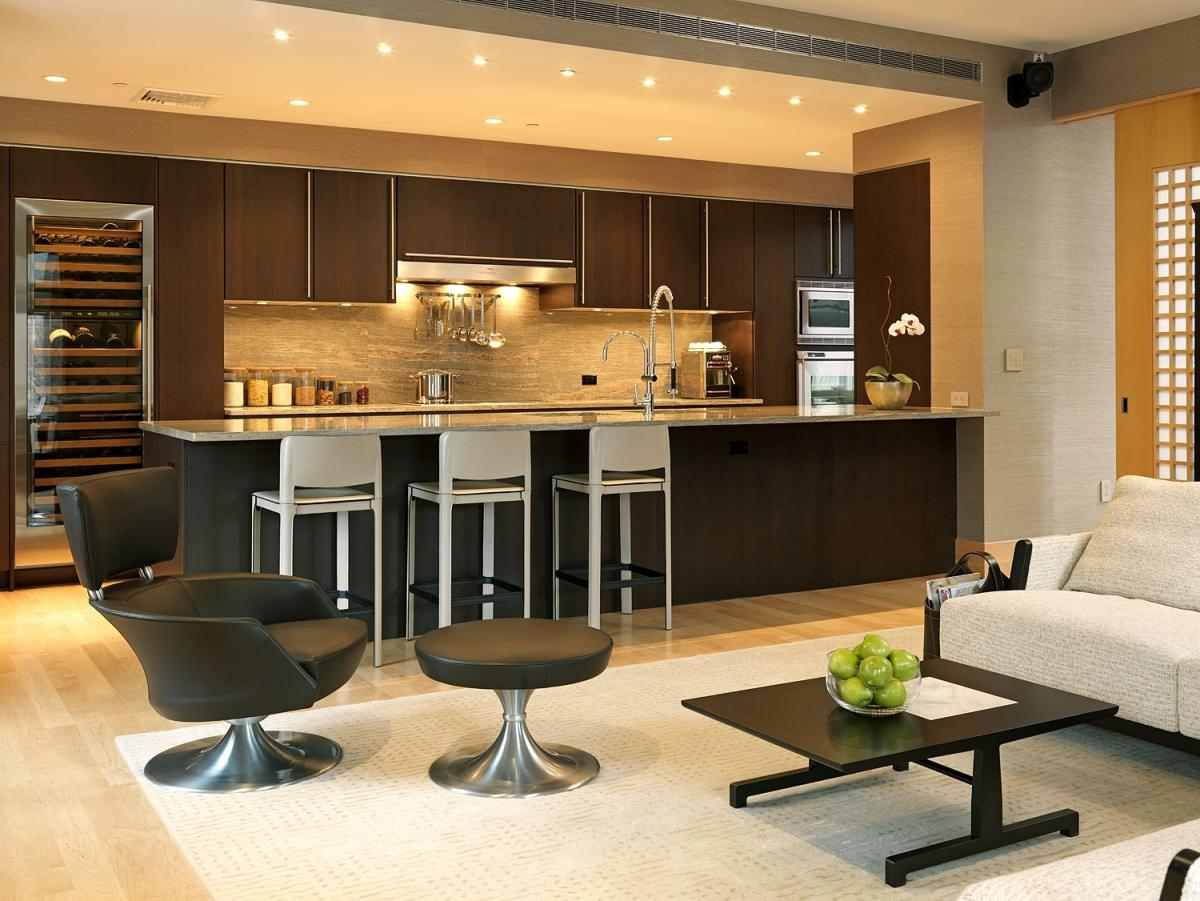 2017 for Kitchen design 2017 in pakistan