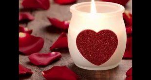 عن الحب والغرام صور حب رومانسية جميلة 2