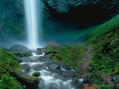 صور عن الماء  (1)