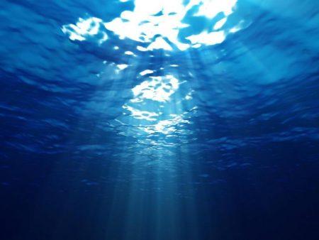 صور عن الماء  (4)