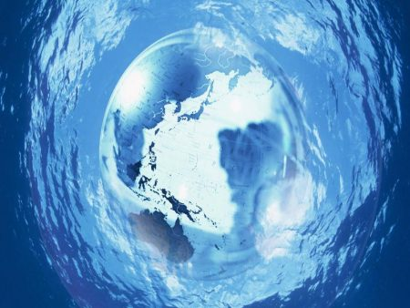 صور للماء  (3)