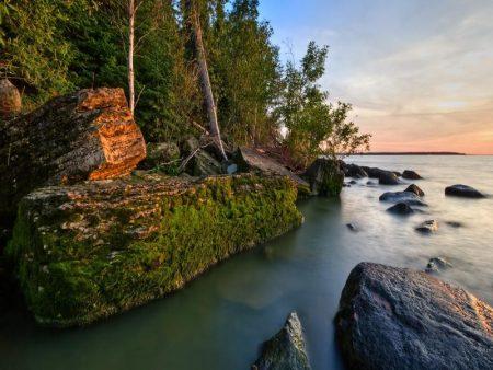 صور مياه  (3)