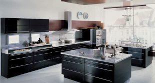 Kitchen Acrylic 3