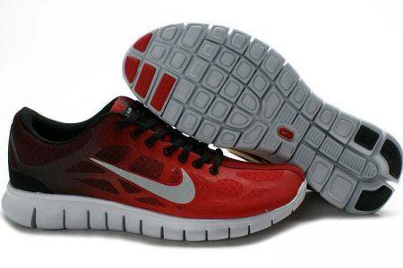 اجدد واحدث احذية نايك (2)
