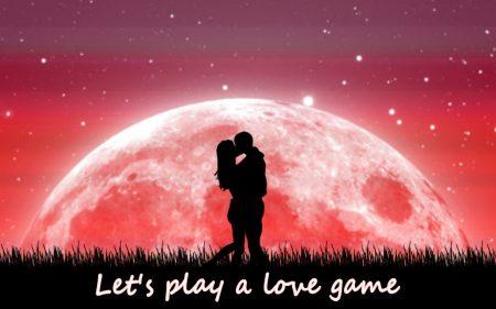 اجمل صور حب وغرام ورومانسية مكتوب عليها عبارات (4)