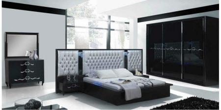 اجمل غرف نوم تركيه (2)