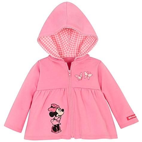 10cfbdbee0ff0 ملابس اطفال شيك حديثي الولادة (2) اجمل لبس مواليد (1)