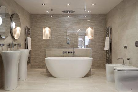 اجمل واحدث كتالوج صور اطقم حمامات (2)