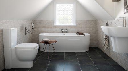 اجمل واحدث كتالوج صور اطقم حمامات (4)