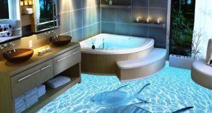 اجمل واحلي صور حمامات (1)